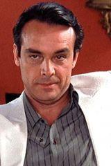 profile image of Paul Shenar