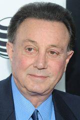 profile image of Tony Darrow