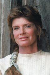 profile image of Katharine Ross