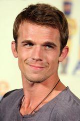 profile image of Cam Gigandet