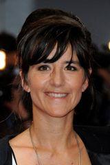 profile image of Romane Bohringer