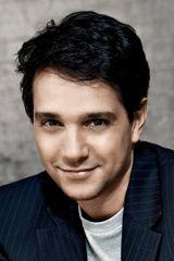 profile image of Ralph Macchio