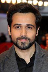 profile image of Emraan Hashmi