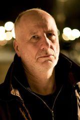 profile image of Peer Martiny