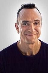 profile image of Hank Azaria