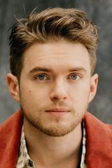 profile image of Chris Brochu