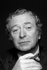 profile image of Michael Caine