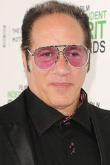 profile image of Andrew Dice Clay
