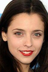 profile image of Leticia Dolera