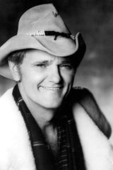 profile image of Jerry Reed