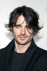 profile image of Giulio Berruti