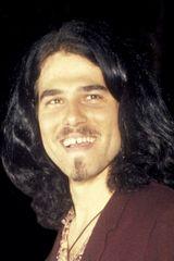 profile image of Danny Keough