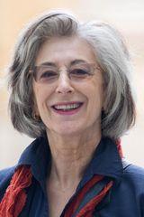 profile image of Maureen Lipman
