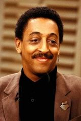 profile image of Gregory Hines