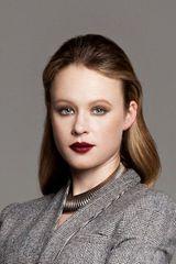 profile image of Thora Birch
