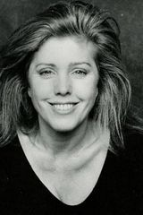 profile image of Penelope Milford