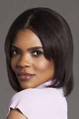 profile image of Candace Owens