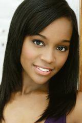 profile image of Aja Naomi King