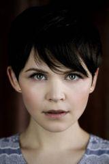 profile image of Ginnifer Goodwin