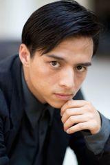 profile image of Shinnosuke Mitsushima