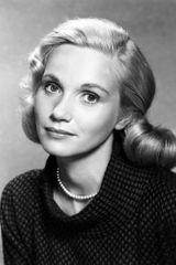profile image of Eva Marie Saint