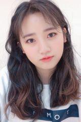 profile image of Han Bo-bae