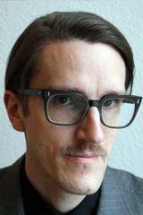 profile image of Daniel Steiner