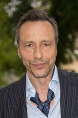 profile image of Michael Wincott