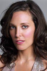 profile image of Erin Daniels