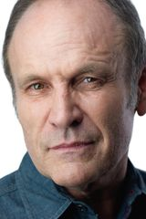 profile image of Ned Van Zandt
