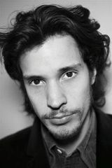 profile image of Rodolphe Pauly