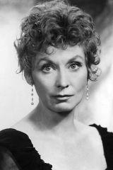 profile image of Kay Medford