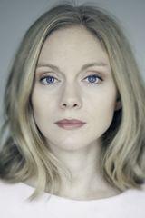 profile image of Christina Cole