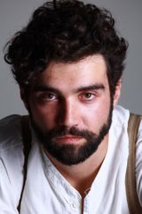 profile image of Alec Secăreanu
