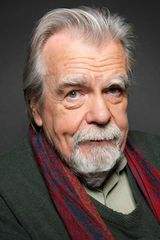 profile image of Michael Lonsdale