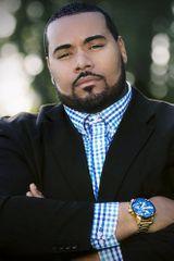 profile image of Dominic L. Santana