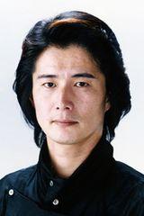 profile image of Masaaki Okura