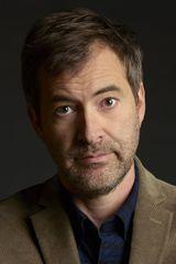 profile image of Mark Duplass