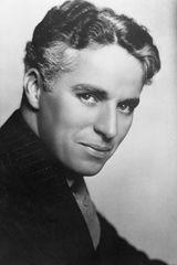 profile image of Charlie Chaplin
