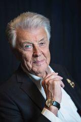 profile image of Sven-Bertil Taube