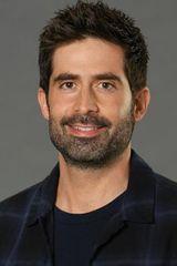 profile image of Stephen Schneider
