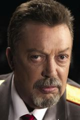 profile image of Tim Curry