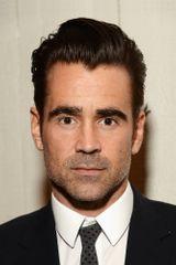 profile image of Colin Farrell