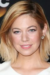 profile image of Analeigh Tipton