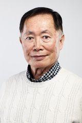 profile image of George Takei