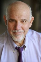 profile image of Alan Blumenfeld