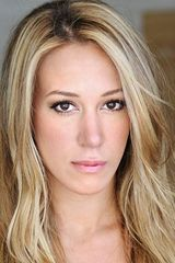 profile image of Haylie Duff