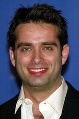 profile image of Bruno Campos