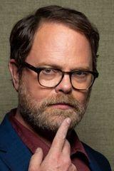 profile image of Rainn Wilson