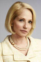 profile image of Ellen Barkin